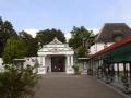 Yogyakarta - Kraton