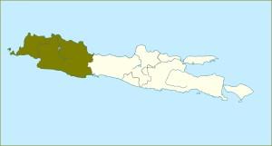 West-Java